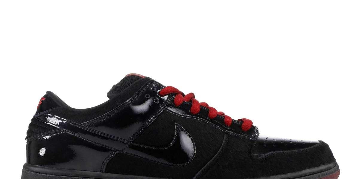 Nike Footscape Svendita