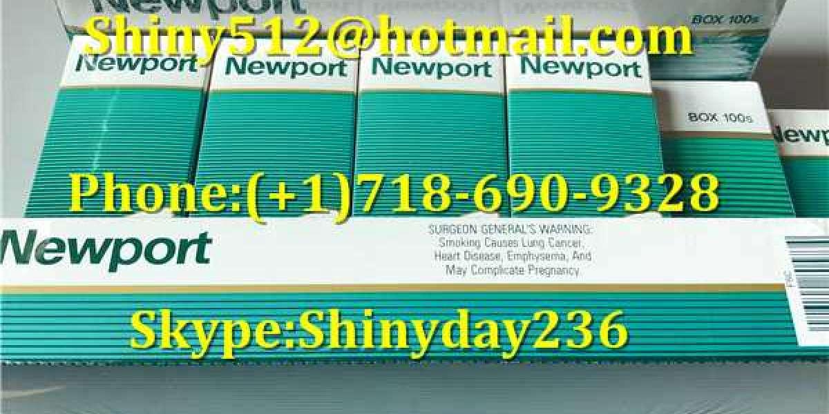Cheap Newport Cigarettes Online Free Shipping suspicious
