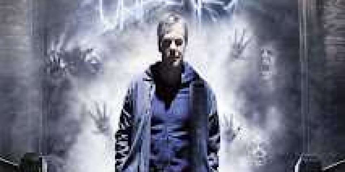 Shutter 2004 Horror Torrent Bluray Watch Online Mp4