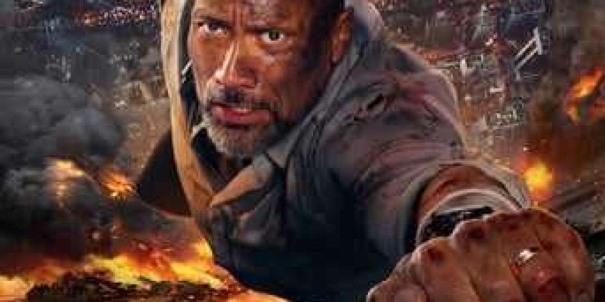 Avi Jurassic World - Il Reg Rip Blu-ray 2k Video Dual Watch Online